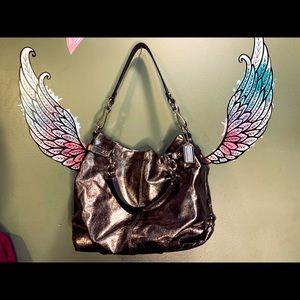 Coach Hobo Bag New never used